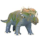 """Monoclonius Dinosaur Toy for Kids 3+ Years Old Realistic Roaring 20.9"""" Big Dinosaur Toys for Boys & Girls Birthday Gift, Play, Education, Collection, Decoration"""