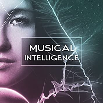 Musical Intelligence – Classical Music for Study, Easy Listening, Focus & Better Concentration, Bach, Mozart