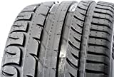 Riken Ultra High Performance XL - 235/35R19 91Y - Neumático de Verano