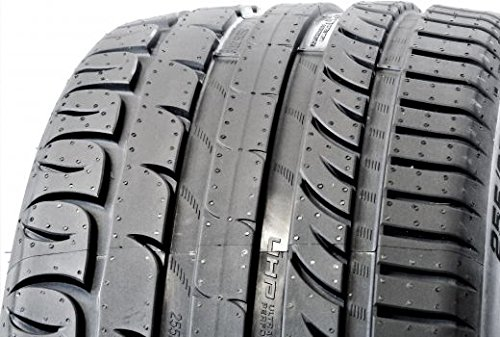 Riken Ultra High Performance XL - 245/40R19 98Y - Sommerreifen