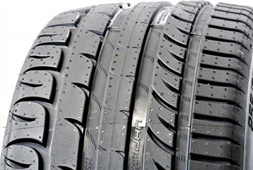 Riken Ultra High Performance XL - 235/35R19 91Y - Neumático de Verano