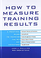 How to Measure Training Results: A Practical Guide to Tracking the Six Key Indicators
