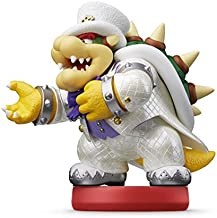 Best bowser amiibo super mario odyssey Reviews