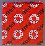 FAG nu2219-e-tvp2-c3cilíndrico rodamiento de rodillo