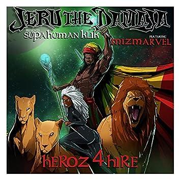Heroz4hire