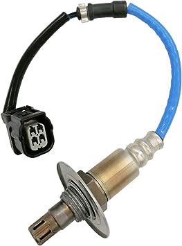 eledenimport.com X AUTOHAUX Oxygen Sensor Air Fuel Ratio O2 Sensor ...