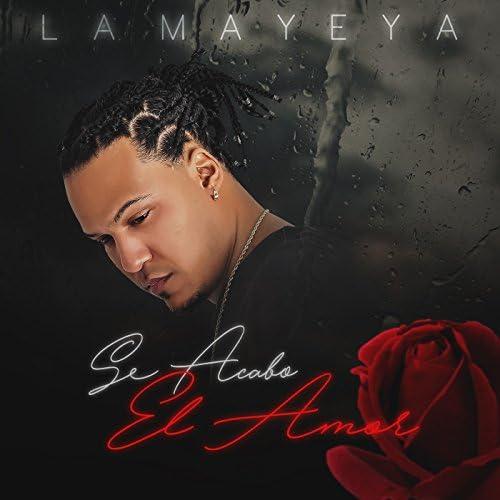 La Mayeya
