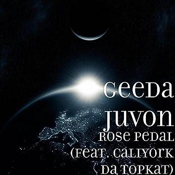 Rose Pedal (feat. Caliyork da Topkat)