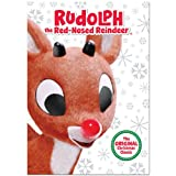 Rudolph: The Red-Nosed Reindeer