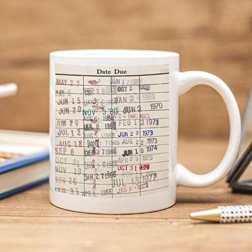 N\A Detalles sobre Taza de café de Mapache I Entrenamiento para Poder Comer Basura Taza de Mapache Lindo Taza de 11 oz Tazas