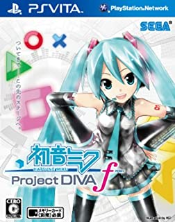 project diva f 2nd playstation store