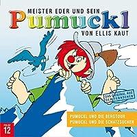 Vol. 12-Pumuckl Und Die Bergtour/Pu