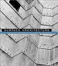 Surface Architecture (MIT Press)