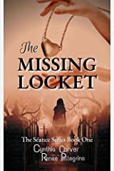 The Missing Locket Kindle Edition