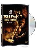 Bill's Gun Shop [USA] [DVD]