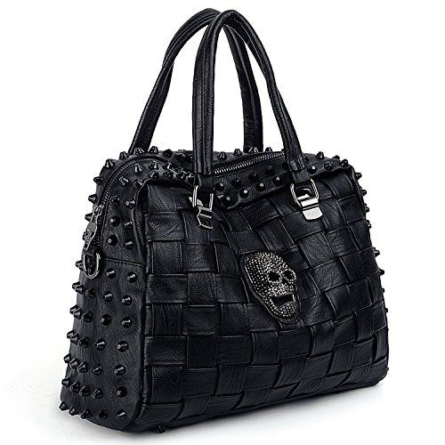 UTO Women's Shoulder Handbags