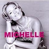 Essential von Michelle