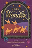 Image of Stars of Wonder: A Children's Christmas Adventure