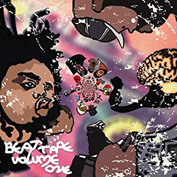 Beat Tape, Vol. One