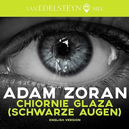 Adam Zoran