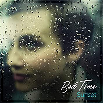 # 1 Album: Bed Time Sunset