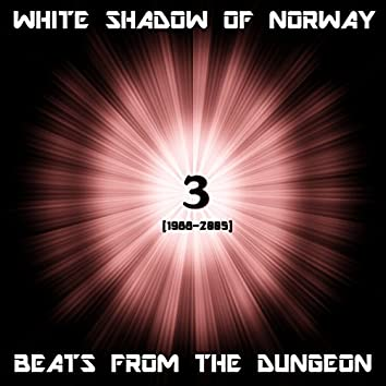 Beats From The Dungeon 3