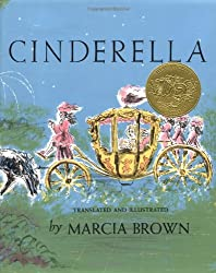 Cinderella | Children's Theatre Company - Performing Arts - Kid-Friendly Shows & Performances
