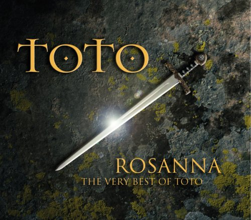 Rosanna - The Best Of Toto