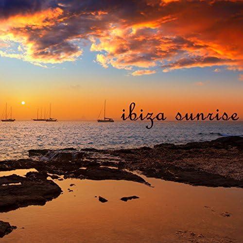 Best Relaxing SPA Music, Asian Zen Spa Music Meditation & Ibiza Lounge