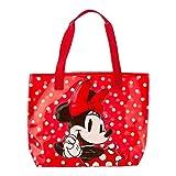 ディズニー(Disney)ミニー マウス スイムバック