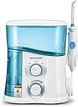 Irrigador Oral Clearpik Profissional Multilaser