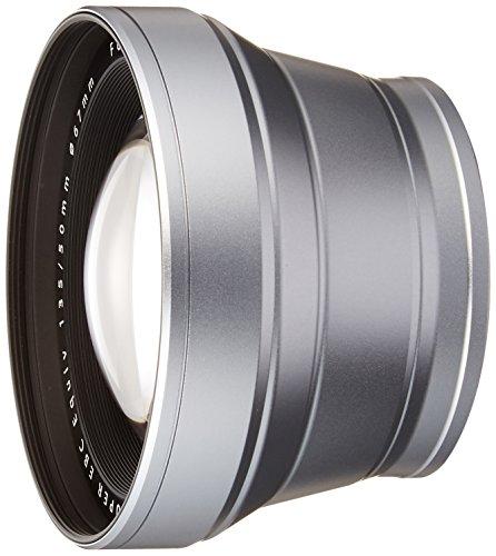 Fujifilm TCL-X100/X100S Telekonverter Silber