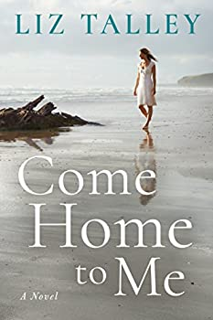 Best come home to me Reviews