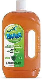 Bahar Premium Antiseptic Liquid 750 ml