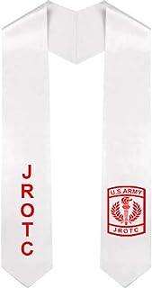 Jrotc Stole
