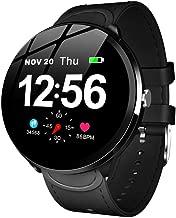 Amazon.es: soporte reloj inteligente lemfo