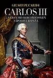Carlos III (Historia)