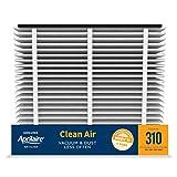 Aprilaire 310 Replacement Furnace Air Filter...