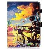 zl one Compatible avec / Remplacement pour Tablette PC Samsung Galaxy Tab 4 10.1 SM-T530 T531 PU...