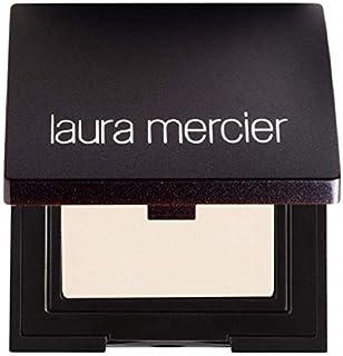 Laura Mercier Matte Eye Colour - Vanilla Nuts, 2.6 g