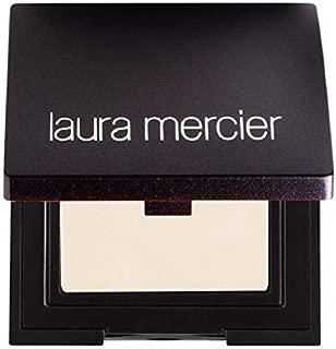 Laura Mercier Eye Colour - Vanilla Nuts (Matte) 2.6g/0.09oz