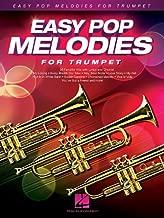 Best easy trumpet songs Reviews