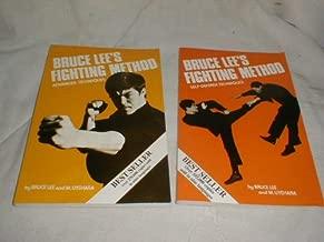 2 Volumes of