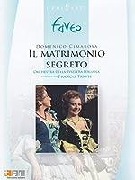 Il Matrimonio [DVD] [Import]