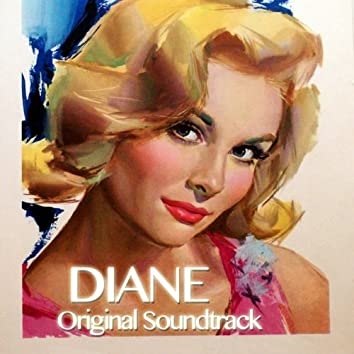 """Finale from Diane (Theme from """"Diane"""" Original Soundtrack)"""