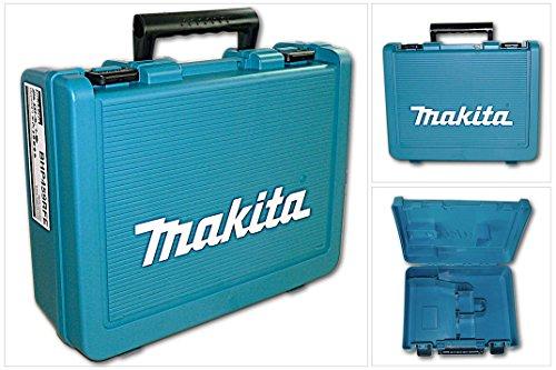 Makita Werkzeugkoffer für BHP442/452/BTD140/BTP140