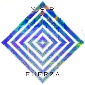 Fuerza (Instrumental Mix)