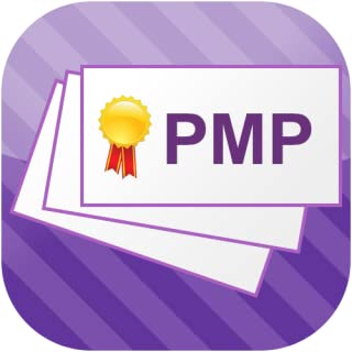 Best pmp flash cards app Reviews
