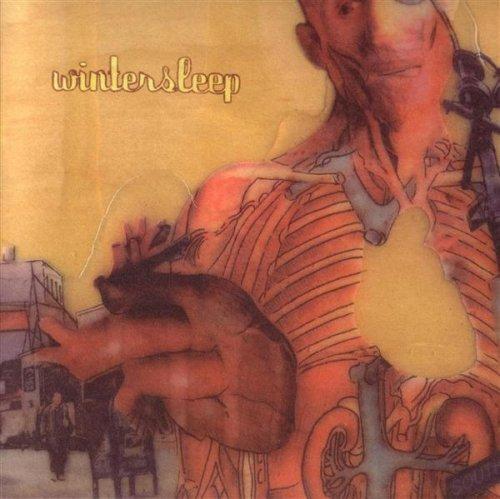 Wintersleep-Untitled 2005