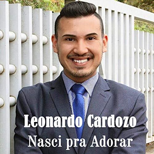 Leonardo Cardozo